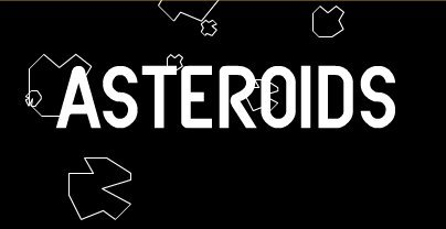 Asteroids Wordpress Widget