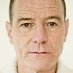 04_feature_bryancranston_1_RGB-470x335