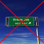 Pipe-Dream-Job