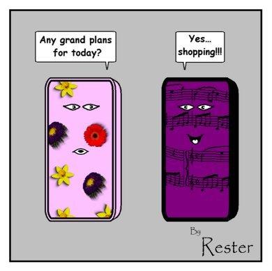 Smartphones - grand plans1