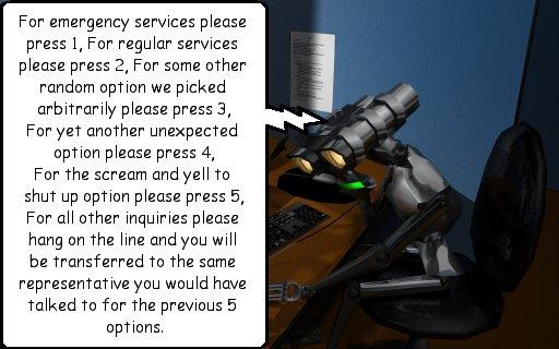calloptions