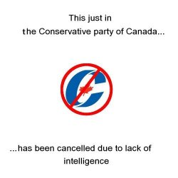 cpc cancelled due to lack of smarts