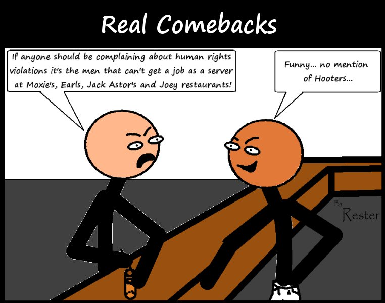 realcomebacks2