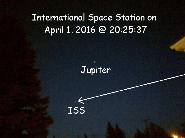iss April 1- 2016- 20-25-37
