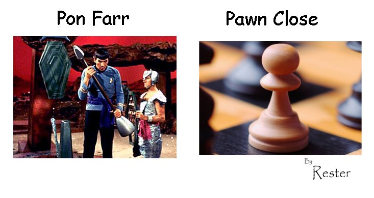 pon far
