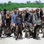 Zombie-Apocalypse-Gear-Survival-Essentials-0