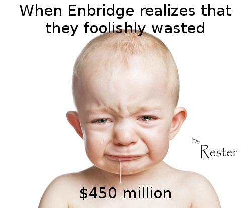 crying-babies-enbridge