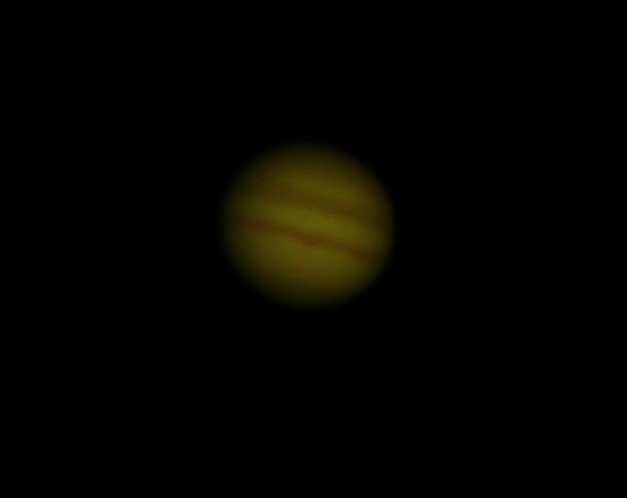 larwood-003-jupiter